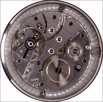 Bu mekanizmayı bilen var mı? As_1130